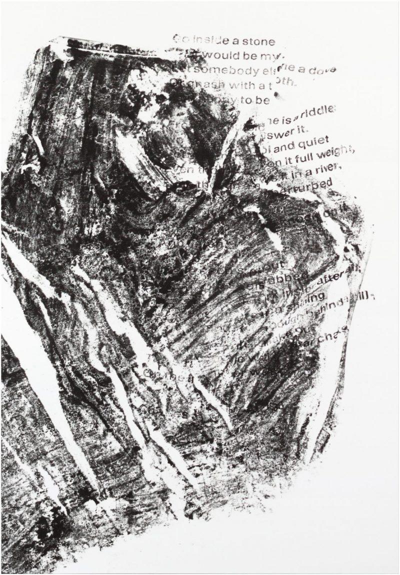 - Ein Gedicht von Charles Simic