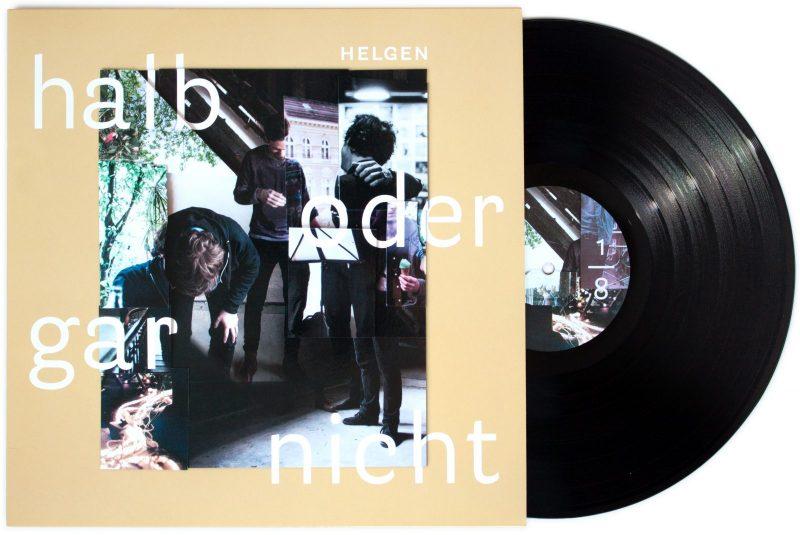 - Artwork Vinyl & <span class=