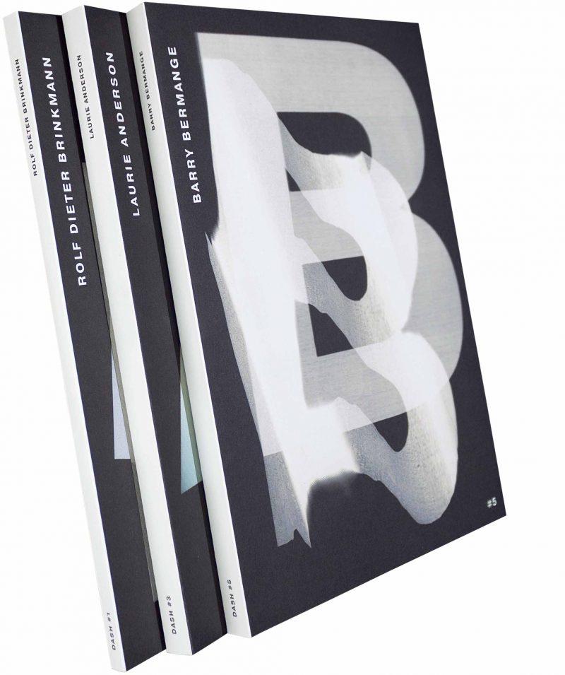 - Bücher- und Schallplattengestaltung / Corporate Design